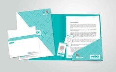 Branding | Layout | Design