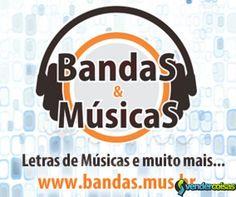 Letras de musicas online - musicas para baixar - Lazer, CDs, Discos Vinil e Música - Sao Paulo Capital, São Paulo - Letras de musicas online - musicas para