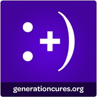 """COMPASSION / ALTRUISM 