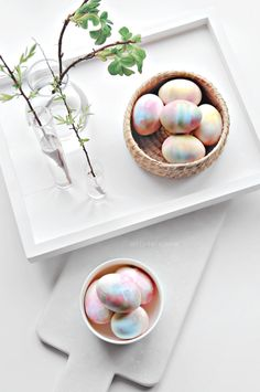 is here on pinterest easter eggs easter wreaths and easter