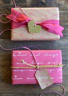 Deixe-seu-pacote-mais-charmoso