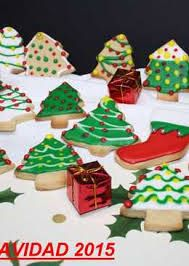 Resultado de imagen para galletas decoradas de corazon con glase
