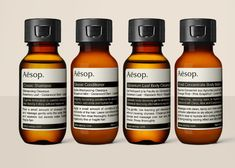 Aesop Jet Set Travel Kit - The Aesop Jet Set Kit keeps grooming simple and effective during any travel. Body Cleanse, Aesop, Travel Kits, Jet Set, Whiskey Bottle, Shampoo, Geek Stuff, Conditioner, Geek Things