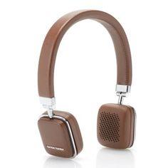 harman kardon headphones wireless. harman kardon soho wireless bluetooth on-ear headphones