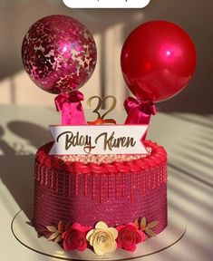 40th Birthday Cakes, 27th Birthday, Drip Cakes, Instagram Feed, Cake Decorating, Cupcakes, Candy, Decoration, Outfit