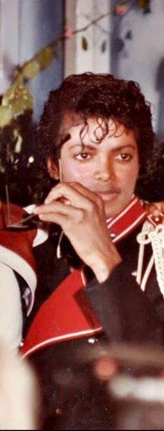 Photos Of Michael Jackson, Michael Jackson Wallpaper, Michael Jackson Rare, Michael Jackson Thriller, Janet Jackson, Mj Bad, Like Mike, Bedroom Eyes, King Of Music