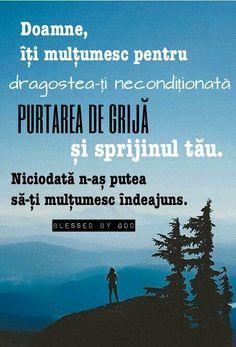Faith In Love, Gods Grace, True Words, Beautiful Words, Gods Love, Jesus Christ, Pray, Blessed, Thankful