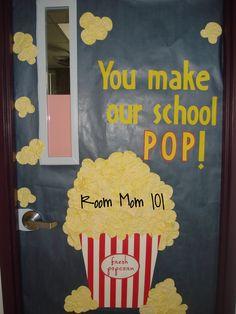 pop_door.jpg 1.200×1.600 pixels