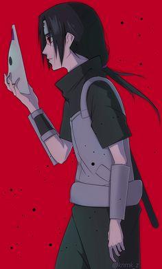 Itachi Uchiha, Naruto Shippuden, Boruto, Naruto Art, Anime Naruto, Naruhina, Akatsuki, Mein Crush, Naruto Wallpaper