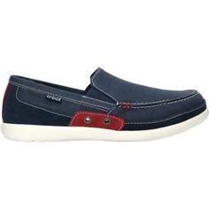 588292b9a46 ¡El estilo lo creas Tú! Encuentra Zapatos Crocs Walu Hombre - Zapatos en Mercado  Libre Colombia. Descubre la mejor forma de comprar online.