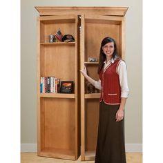 79 Best Hidden Doors Images Hidden Door Bookcase Hidden