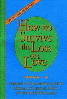 Download ebook when the scientific secrets of perfect timing by how to survive the loss of a love by harold h bloomfield fandeluxe Image collections
