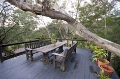 What-a-Spot Cottage HAWKESBRY 8 PPL $1700 week