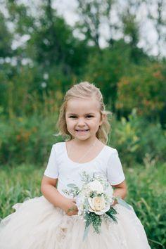 BRITTA + TYLER | Married in Minnesota http://www.ilovefarmweddings.com/2014/04/23/britta-tyler-married-in-minnesota/