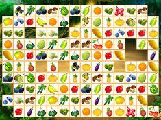 Sokféle gyümölcs és zöldség megterem egy kiskertben, hát még egy farmon. Hogy mi a farm? Az értelmezőszótár szerint korszerűen felszerelt, magántulajdonban lévő (amerikai) mezőgazdasági (kis)üzem, birtok.   #amerika #farm #gyümölcs #zöldség