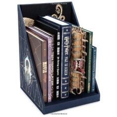 Harry Potter Page to Screen: The Complete Filmmaking Journey: Amazon.co.uk: Bob McCabe, Jody Revenson, Moira Squier: Books