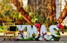 5 Tipps für Christmas-Shopping © pixabay.com