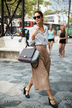 #galagonzapes #streetstyle #outfit