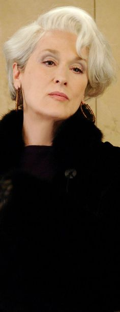 411a83e3eeb Meryl Streep in