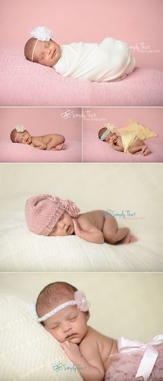 Pin by gina wong on newborn babies pinterest allen texas newborn photographer and photographers