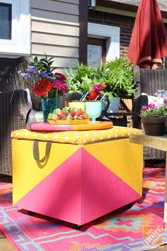 1000 images about your best diy projects on pinterest for Cheapest furniture ever