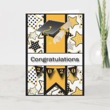 Shop stars cap and diploma graduation card created by SharonCullars. Graduation Cards Handmade, Handmade Birthday Cards, Graduation Caps, Graduation Ideas, Fun Fold Cards, Folded Cards, Graduation Scrapbook, Money Cards, Fathers Day Cards