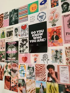 Bedroom Inspo, Bedroom Wall, Bedroom Ideas, Bedroom Decor, Line S, Women Empowerment, Harry Styles, Zebra Decor, Mtv Cribs