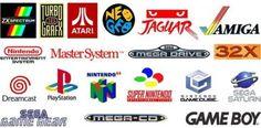 READ-YOU-PICK-GAMES-LOT-Nintendo-Atari-Sega-Min-order-64-including-shipping