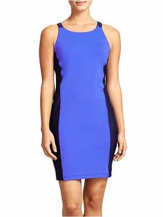 41e110df4564b Home Modest Swimsuits, Swim Dress, Vacation Outfits, Modest Outfits,  Tankini, Bathing