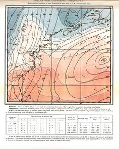 02.1888_Storm_map**