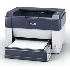 Kyocera Ecosys Fs-1041 220-240V/ Page Printer·