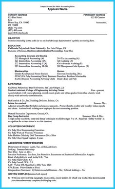 bc81a82c985c42db3f29a852c3f990ed--apply-for-audit Template Cover Letter Accounting Project Management Accountant Resume About on