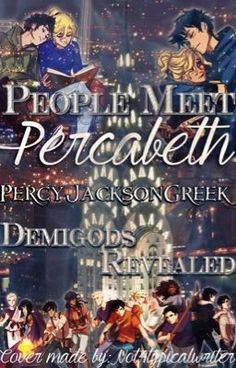 son of hestia percy jackson fanfic fanfiction net completed