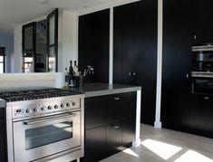 Brugmans Keukens Keukenmeubel : Beste afbeeldingen van keukens kitchens contemporary unit