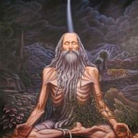 Merlin's Magic - Chakra Meditation Music - The Heart of Reiki de K.I.P ૐ en SoundCloud
