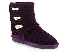 bearpaw boots on sweater boots boots and