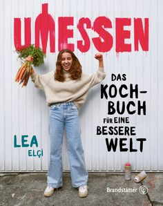 Umessen – Brandstätter Verlag Mom Jeans, Pants, Style, Fashion, Greenhouse Gases, Big Sisters, School Projects, Role Models, Cooking