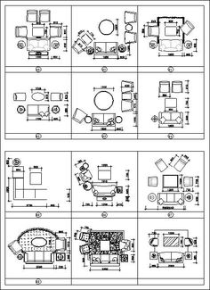 How To Quickly And Easily Create A Living Room Furniture Layout? Living Room Plan, Living Room Furniture Layout, Living Room Furniture Arrangement, Ikea Furniture, Furniture Stores, Furniture Buyers, Furniture Cleaning, Furniture Outlet, Luxury Furniture