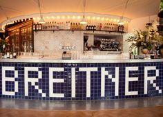 HOTSPOT: Bar Breitner verwendt je met de Franse cuisine | I LOVE FASHION NEWS