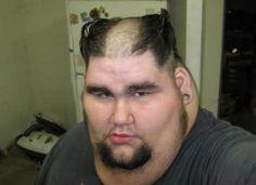 The Worst Hairdos Ever (25 PHOTOS) | WorldWideInterweb