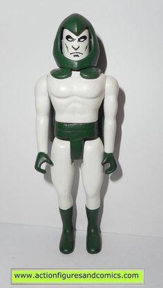 dc direct SPECTRE pocket heroes super universe action figure fig