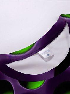 Nuevos tenis under armour talla 23 original purpur en Ciudad