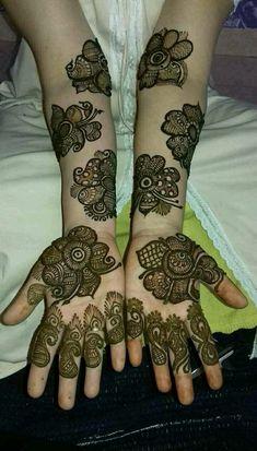 Gelerima seva Khafif Mehndi Design, Rose Mehndi Designs, Simple Arabic Mehndi Designs, Indian Mehndi Designs, Full Hand Mehndi Designs, Stylish Mehndi Designs, Mehndi Designs 2018, Mehndi Designs For Beginners, Mehndi Designs For Girls