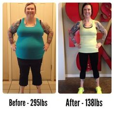 Take a peek at team member Jannie's Transformation. She used LesMills Pump, T25 and Shakeology to lose 156lbs and reverse her type 2 diabetes!!! Great Job Jannie!!! My team and I have a T25 Challenge group starting May 5th. I have a few open spaces if you'd like to join us.
