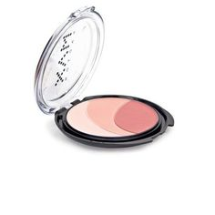 Max Factor ColorGenius Mineral Blush 110 Peaches by Max Factor Max Factor, Minerals, Blush, Skin Tone, Peaches, Create, Rouge, Peach
