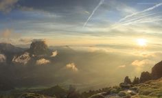 Mont Aiguille II - Different edit of the previous photo, https://500px.com/photo/160938371/mont-aiguille-dawn-by-sander-van-der-werf?ctx_page=1&from=user&user_id=168682  I wonder which one you like better.   Cheers!