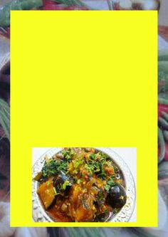 Grey Street Casbah Recipes 1 Curry Recipes, Custard, Beef, Street, Curries, Food, Indian, Meat, Cream
