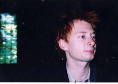 Thom Yorke Radiohead, Eyes Emoji, Dave Gahan, Bjork, Corpse Bride, Britpop, Music People, Pretty Men, Yorkie
