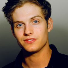 Daniel's ear is so cute Issac Teen Wolf, Daniel Sharman Teen Wolf, Hayley Westenra, Dylan O'brien, Celebs, Celebrities, Face Claims, Man Crush, Celebrity Crush