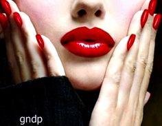 Beauty Estrosa Gel Nail Polish